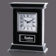 Awards & Recognition Ideas for Employees - Tilden Clock