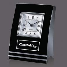 Awards & Recognition Ideas for Employees - Wickham Clock