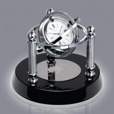 Clock Awards - Blanchard Clock