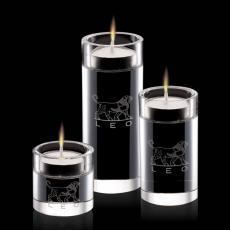 Candle Holders - Tissot Candleholder