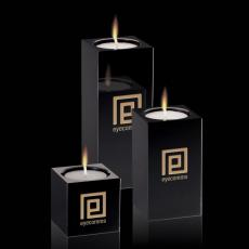 Candle Holders - Perth Candleholder -S