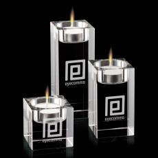 Candle Holders - Perth Candleholder