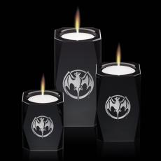 Candle Holders - Abbey Candleholder