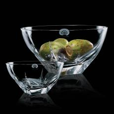 Bowls - Chesswood