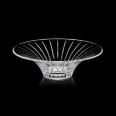 Bowls - Bacchus Centerpiece