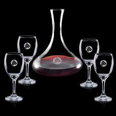 Carafes - Yorkville Carafe & Wine
