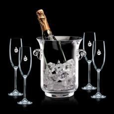 Barware - Lyndhurst Champagne Bucket