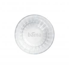 Barware - Bacchus Pitcher