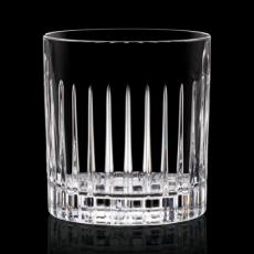 On the Rocks Tumblers & Glasses - Bacchus Old Fashioned