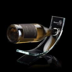 Wine Packaging - Benevento Wine Holder