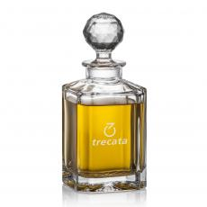 Decanters - Bainbridge Decanter