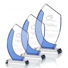 Awards & Recognition Ideas for Employees - Nuffield Award