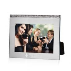 Picture Frames - Chic