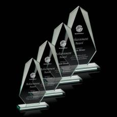 Awards & Recognition Ideas for Employees - Jemma Award