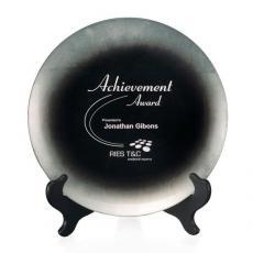 Metal Awards - Kinross - Silver