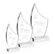 Awards & Recognition Ideas for Employees - Doncaster Award