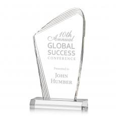 Awards & Recognition Ideas for Employees - Simberg Award