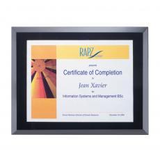 Certificate Frames - Avonlea