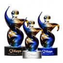 Genesis Award Alternative View