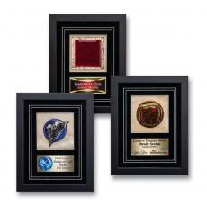 Awards & Recognition Ideas for Employees - Virtuoso Plaque