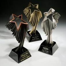 Metal Awards - Aurora Award