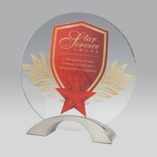 Circle Awards - Strata