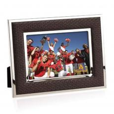Picture Frames - Florence