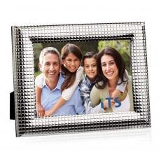 Picture Frames - Luca