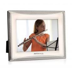 Picture Frames - Camber