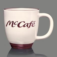 Mugs - Kentucky Mug
