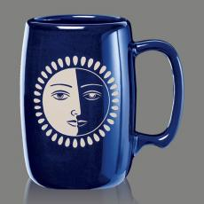 Mugs - Plymouth Mug