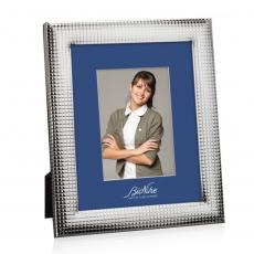 Picture Frames - Akeley