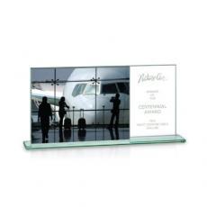 Picture Frames - Navigator - Horizontal