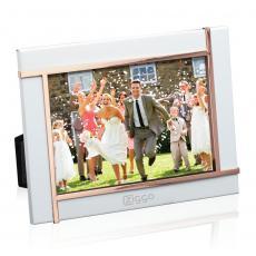 Picture Frames - Nabob Frame