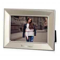 Picture Frames - Elda