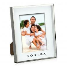 Picture Frames - Caridad