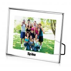 Picture Frames - Kearney Frame