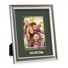 Picture Frames - Floriana Frame