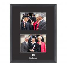 Picture Frames - Evita 2 Picture Frame