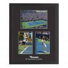 Picture Frames - Keadby 3 Picture Frame