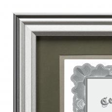 Certificate Frames - Archer