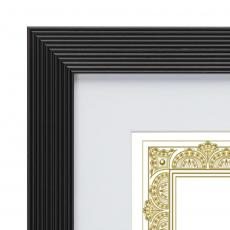 Certificate Frames - Guildhall