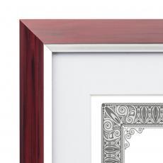 Certificate Frames - Casanova