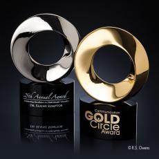 Metal Awards - Eternity Award