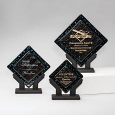 Diamond Awards - Galaxy Award