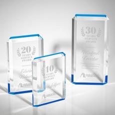 Made in USA - Paragon Award