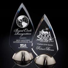 Metal Awards - Apogee Award