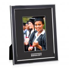 Picture Frames - Rhea