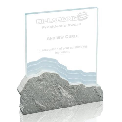 Mesa Award