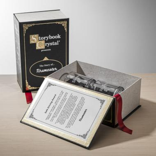 Storybook® Classic - Coffee Mugs (2 pc)